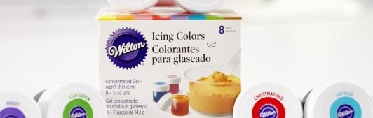 9543_Wilton-Icing-Colors-Set-05oz-8pcs-1426880625268[1]